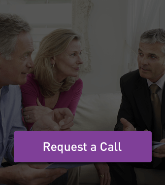 Request a Call