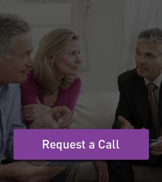 Request a Call