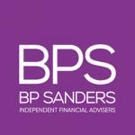 BP Sanders